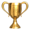 Trophy Gold.png