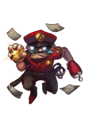 CharacterRender Lonestar Skin Cop redBG.png