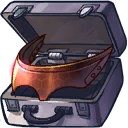 Shop Icons Hyper skill a upgrade d.png