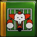 Shop Icons Warrior skill b upgrade b.png
