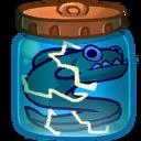 Skill Froggy Viridian eel cartridges.png