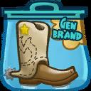 Upgrade Lonestar Rocket boots.png