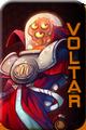 Hero Voltar.png