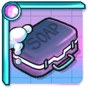 Shop icons crawler skill c upgrade d.png