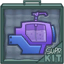 Shop Icons Hunter Snipe Upgrade A.png