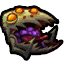 Classicon Maw.png