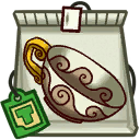 Shop icons captain skill a upgrade c.png