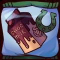 Shop icons crumple skill b upgrade b.png