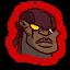 Ui minimap player commando 0.png