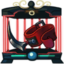 Shop Icons Wozzle skill b upgrade a.png