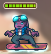 Coco McFly Skin.png