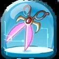 Shop icons crawler skill b upgrade d.png