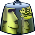 Shop Icons Brute Earthquake Upgrade B.PNG