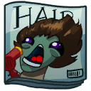 Shop icons crawler skill a upgrade c.png