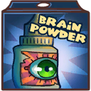 Shop Icons Summoner Chilli Flavoured Eye Drops.png