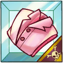 Shop Icons yoolip skill c upgrade c.png