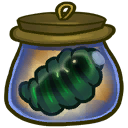 Shop icons butterfly skill b upgrade b.png