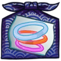 Shop icons butterfly skill c upgrade b.png