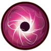 UI Skillbutton Spy Blackhole.png