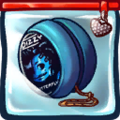 Shop Icons Dizzy skill a upgrade f.png