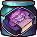 Shop icons crumple skill c upgrade f.png