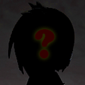 Empty Icon.png