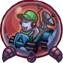 Shop icons blinker skill a upgrade e.png