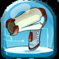 Shop icons crawler skill b upgrade b.png