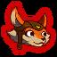 Ui minimap player assassin 0.png