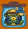 Krab burger.png