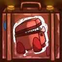Shop icons shaman skill b upgrade 4.png