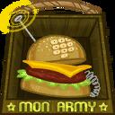 Hamburger Phone Official Awesomenauts Wiki