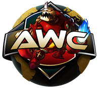 AWC 2013.png