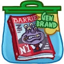Shop Icons Overall Barrier.png