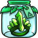 Shop Icons Shifter skill c upgrade anew.png