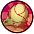 Ui skillbutton butterfly cocoon.png