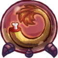 Shop icons blinker skill a upgrade f.png