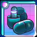 Shop icons crawler skill c upgrade b.png
