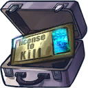 Shop Icons Hyper skill a upgrade a.png
