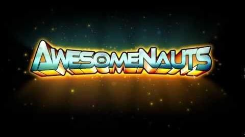 File:Awesomenauts Go Go Robo Power Patch Trailer