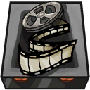 Shop Icons Spy skill a upgrade 1.png