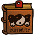 Shop icons butterfly skill a upgrade c.png