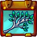 Shop Icons Shifter skill a upgrade anew.png