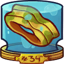 Shop icons gladiator skill a upgrade d.png