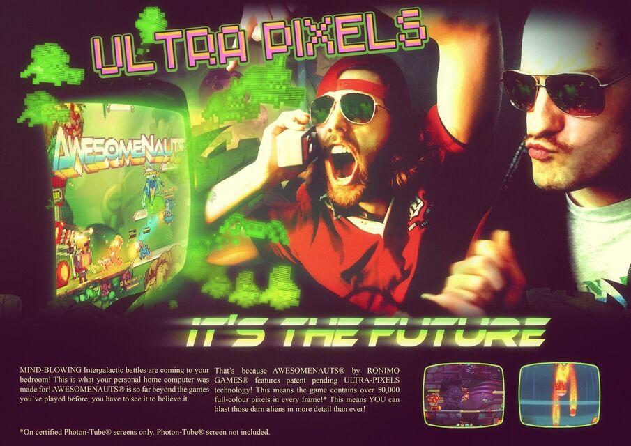 Awesomenauts UltraPixels SM.jpg