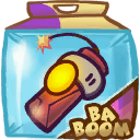 Shop Icons Cowboy Grenade Mine.png