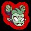 Ui minimap player vampire 0.png
