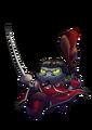 CharacterRender Chameleon Skin Musketeer redBG.png