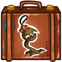 Shop icons shaman skill b upgrade 3.png