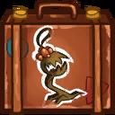 Shop icons shaman skill b upgrade 3.png